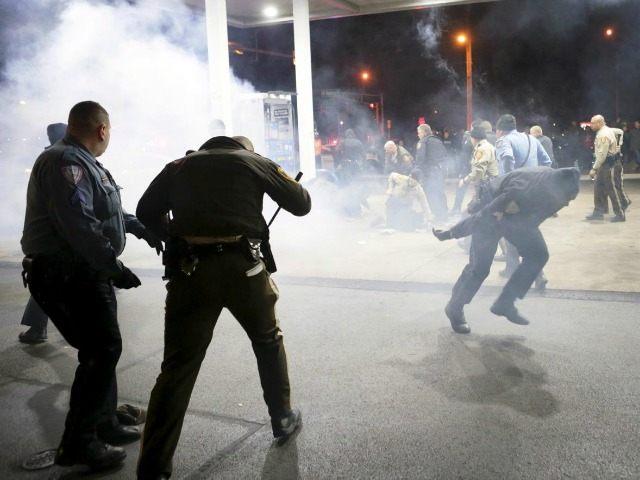 David Carson/AP