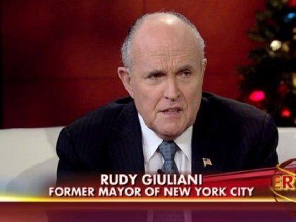 Rudy1223
