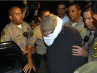 Benghazi Filmmaker / Breitbart