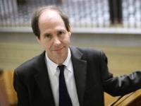 Cass Sunstein (AP)