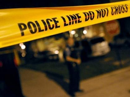 Police Line/Crime Scene