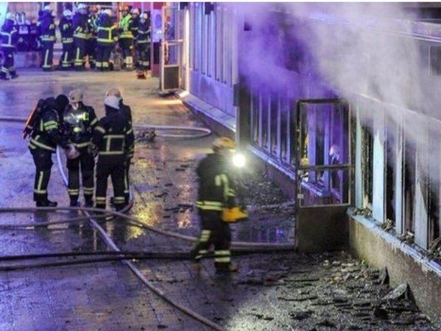 Swedish_Mosque_AP