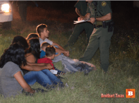 Texas-Border-Crisis-Capture-1PNG