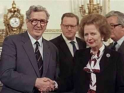 Thatcher_FitzGerald