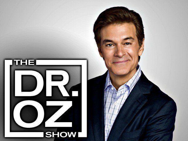 Dr-Oz-Show-Promo
