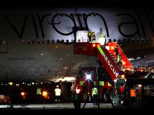 Virgin-Flight_AFP