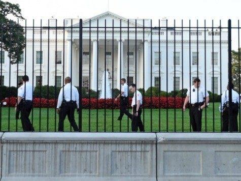 White-House-intruder-Sec-Svc-ap