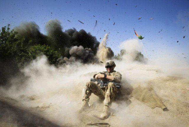 afghanistan-reuters