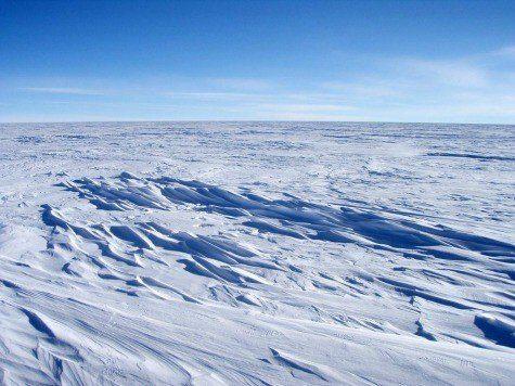antarctic-ice-AP