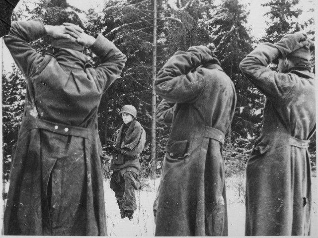 battle-of-the-bulge-prisoners-public-domain