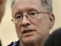 bill-ayers-old-ap