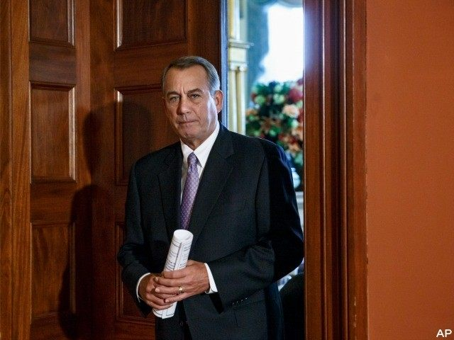 boehner-door-walking-ap