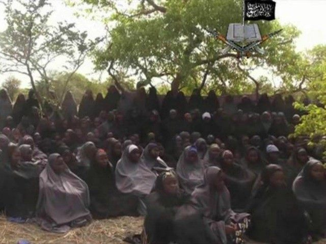 boko-haram-captives-AP