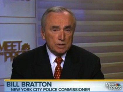 bratton