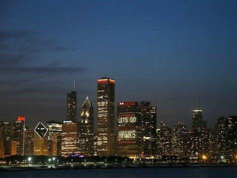 chicago-AP