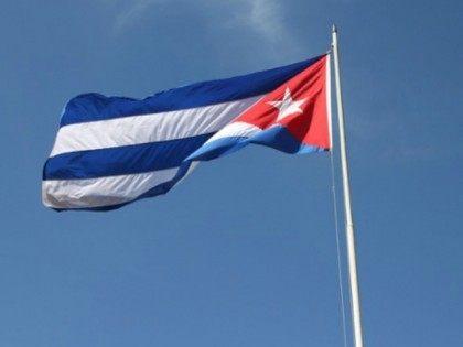 cuban-flag-AP