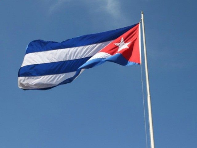 cuban-flag-AP