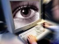 cyberhack-eye-AP