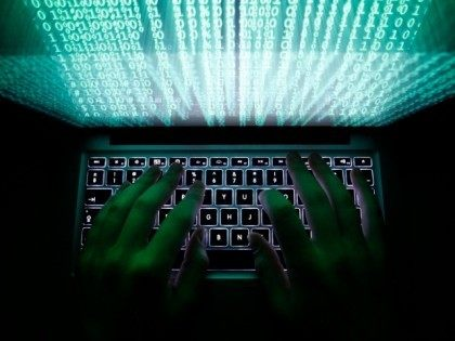 Report: Iranian Regime Using Cyber Warfare Against Civilians to Preserve Theocracy