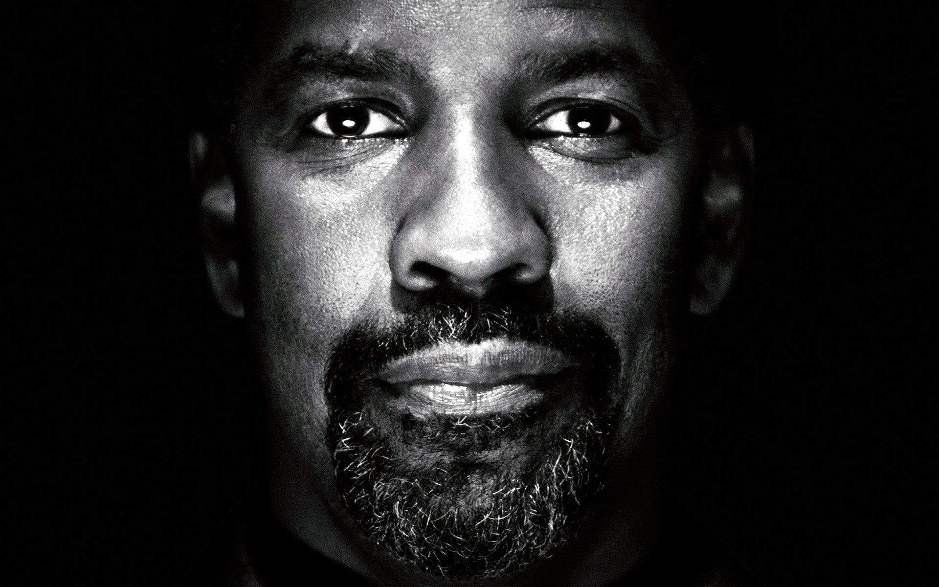 Sony Hack Studio Warned Not To Cast Denzel Washington Due