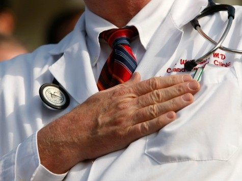 doctor-hand-on-heart-reuters