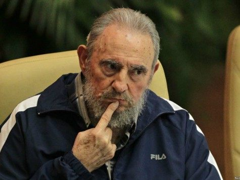 fidel-castro-thinking-reuters
