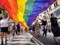 AP Photo/Annika AF Klercker