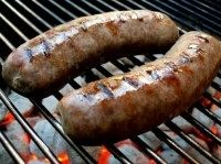 german-sausage_AP