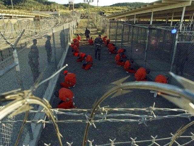 guantanamo_detainees_reuters