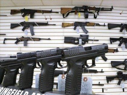 gun_shop_AP
