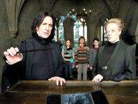 Harry-Potter-screenshot