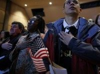 immigration-swear-in-reuters