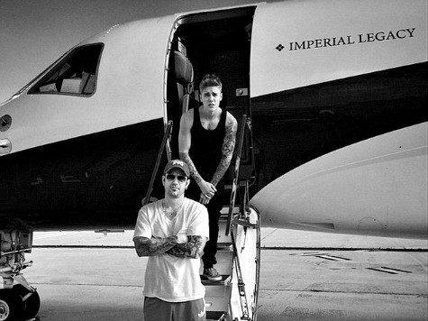 Justinbieber/Instagram