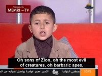 MEMRI TV / YouTube