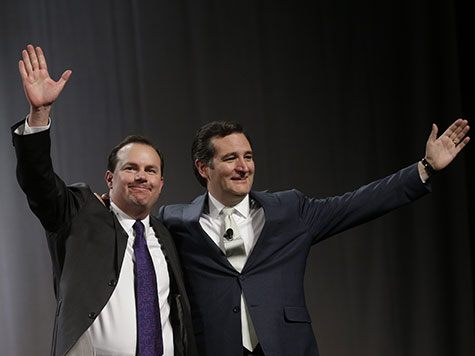 mike-lee-ted-cruz-ap