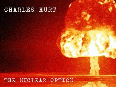 nuclear-option