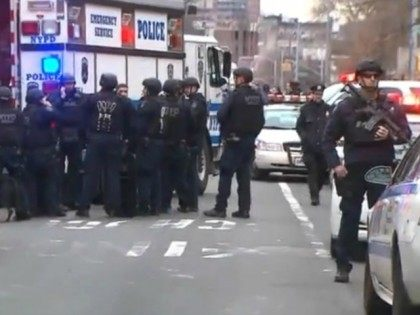 nypd-shooting-pix11