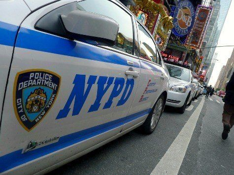 nypd_car_reuters