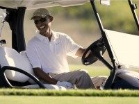 obama-golf-cart-laugh-ap