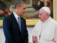 obama-pope-francis-serious-AP