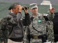 obama_military_binoculars_AFP