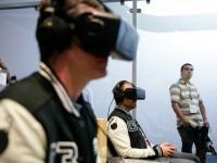 oculus-rift-players-ap