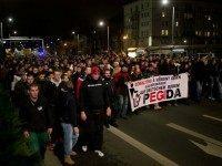 pegida-Germany-anti-islam-protest-AP