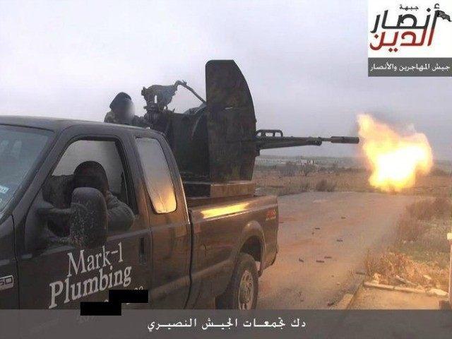 plumbing-truck-jihad-video-fairuse