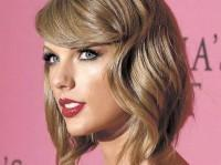 taylor swift reuters