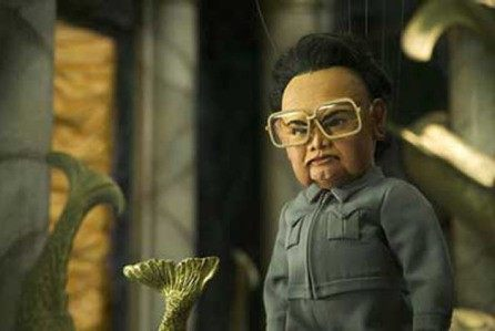 team-america/ Kim Jong Un