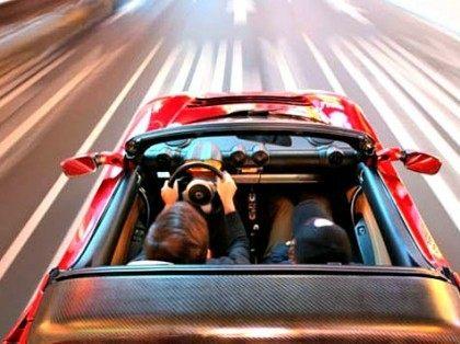 tesla_roadster_600