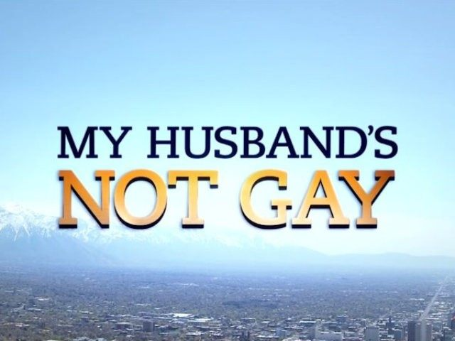 tlc-my-husbands-not-gay