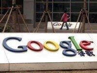 Google to close Russia engineering office ahead of restrictive internet law