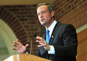 O'Malley to commute sentences of Maryland's last death row inmates